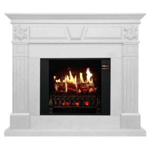 Athena-White-Electric-Fireplace-2