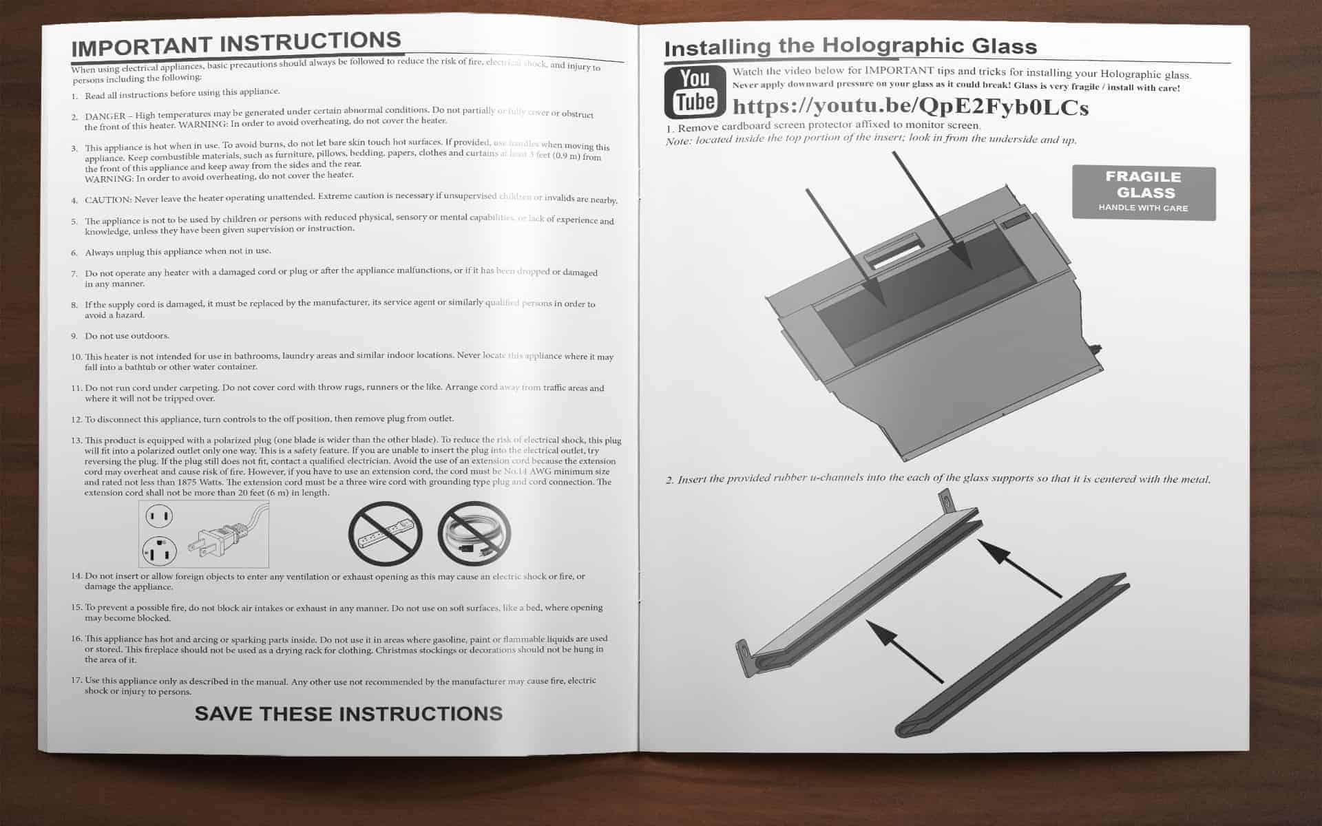 Instruction-Manual-10-11
