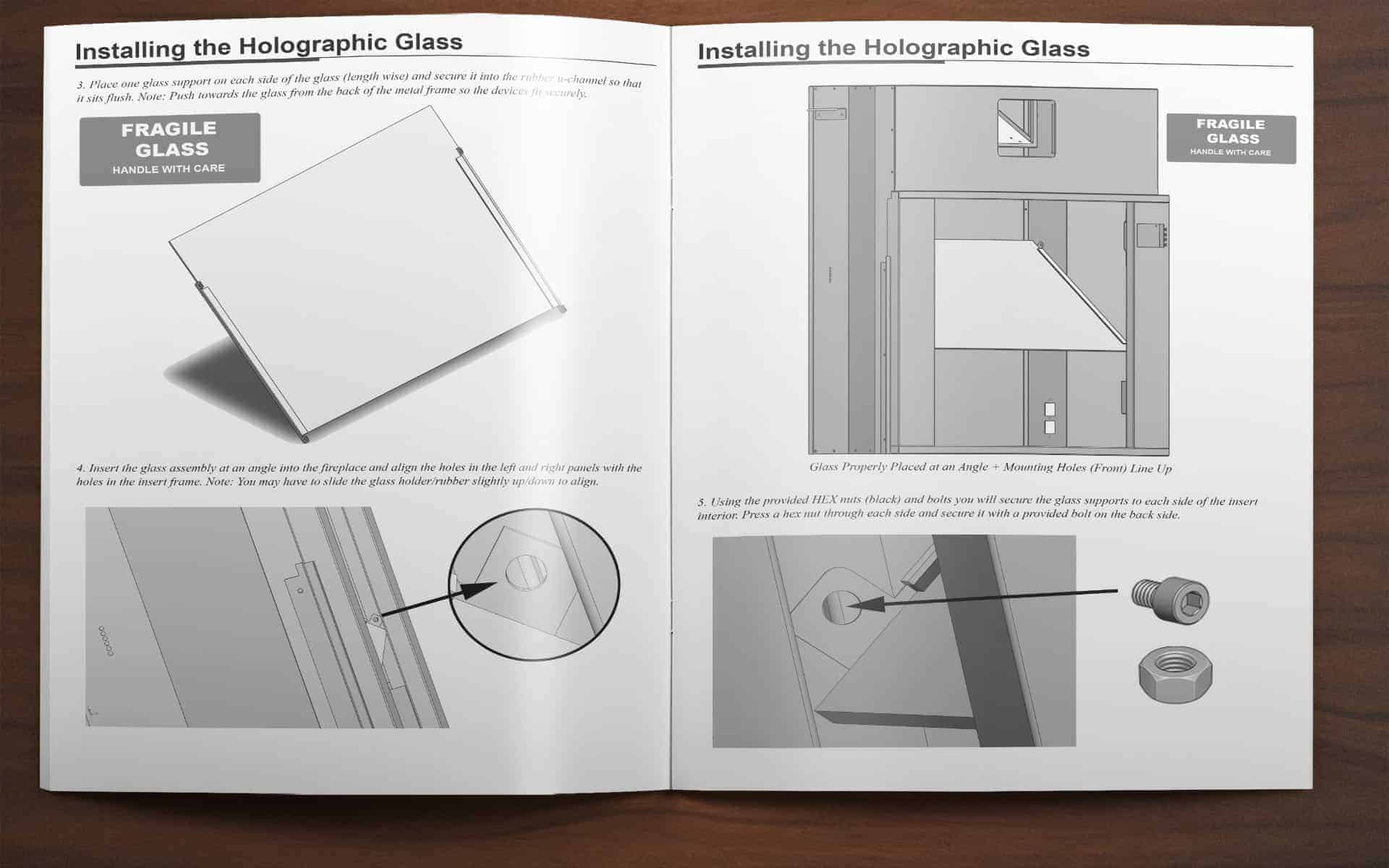 Instruction-Manual-12-13