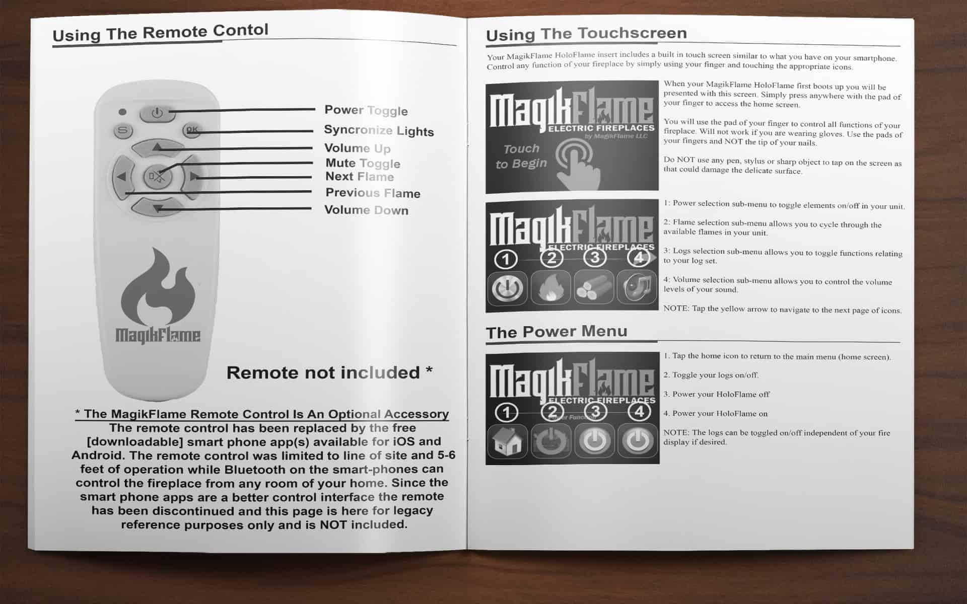 Instruction-Manual-14-15