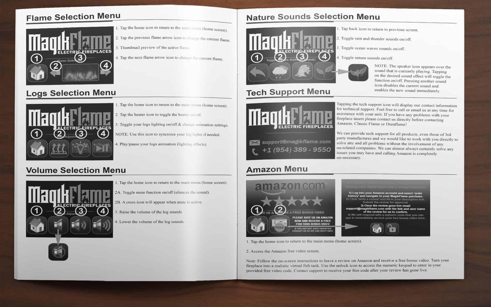 Instruction-Manual-16-17