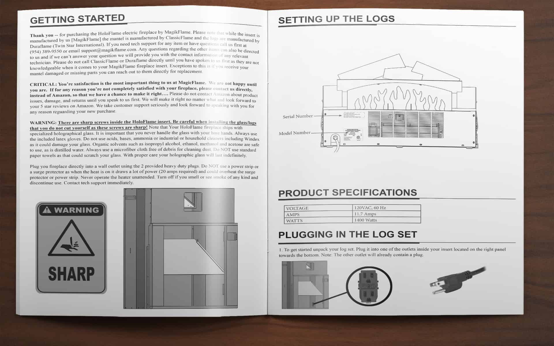 Instruction-Manual-2-3