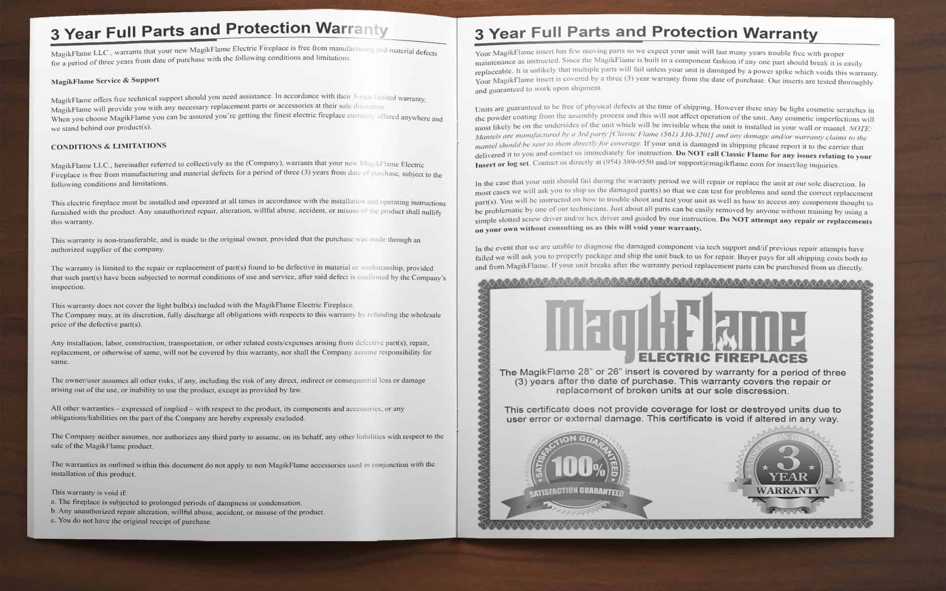 Instruction-Manual-22-23