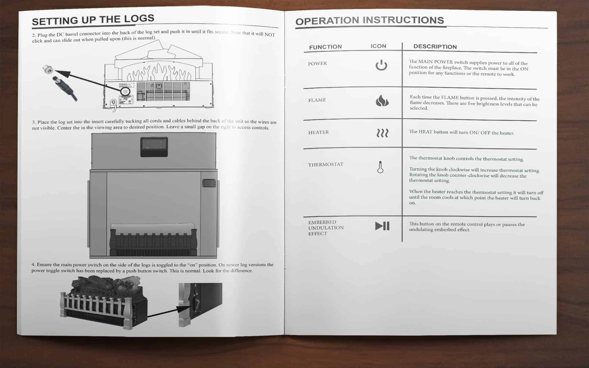 Instruction-Manual-4-5