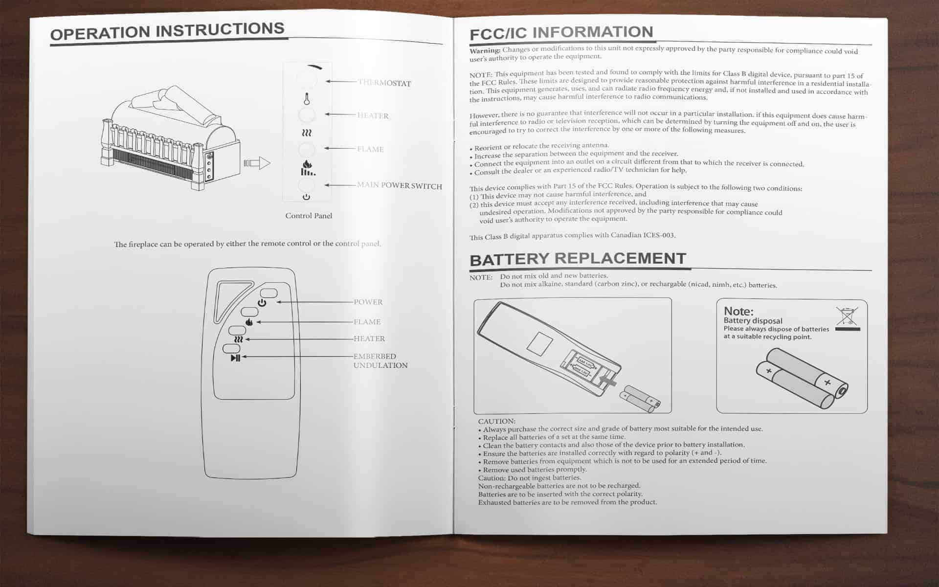 Instruction-Manual-6-7