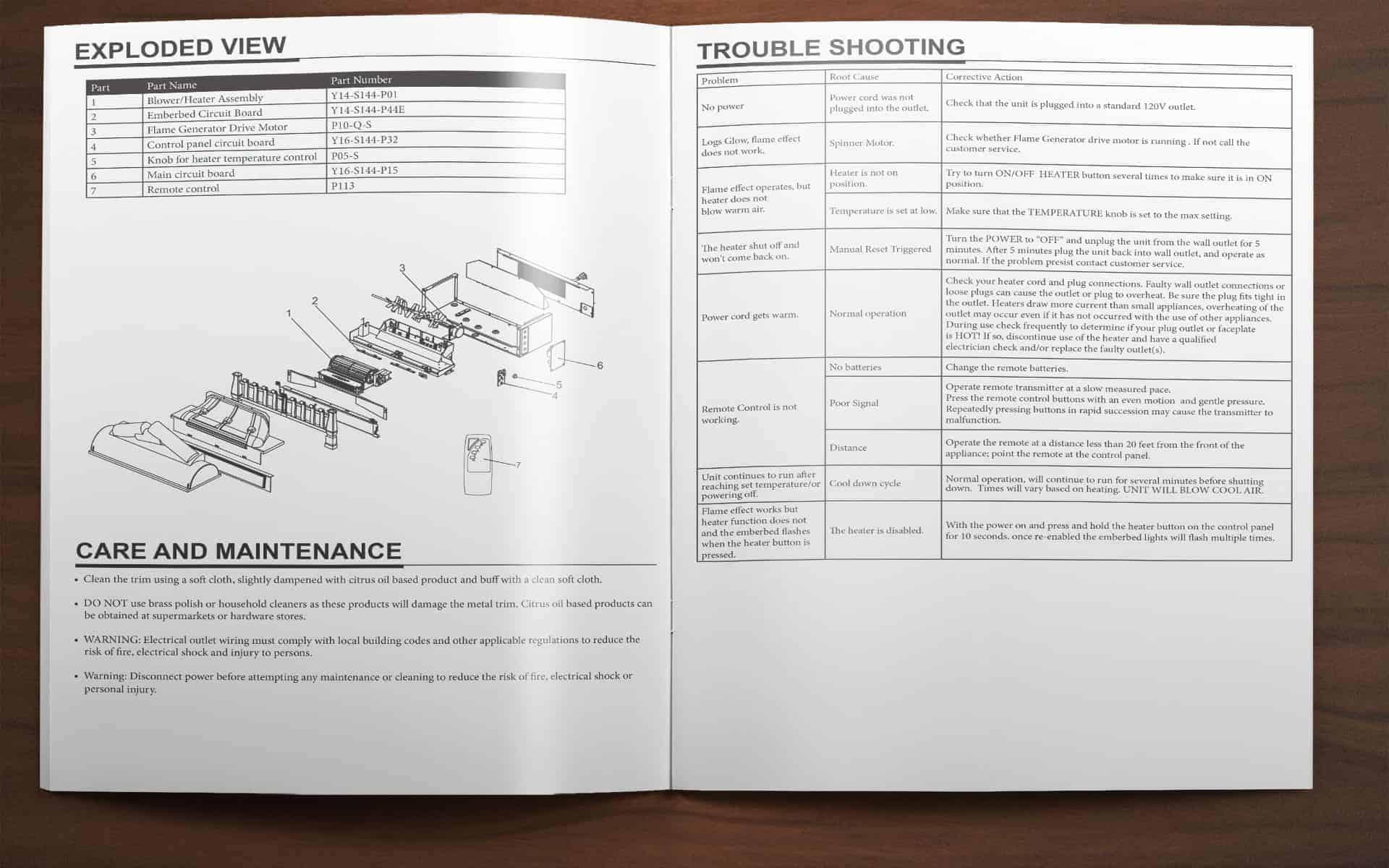 Instruction-Manual-8-9