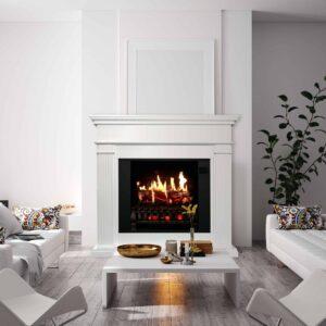 Living-Room-IIII