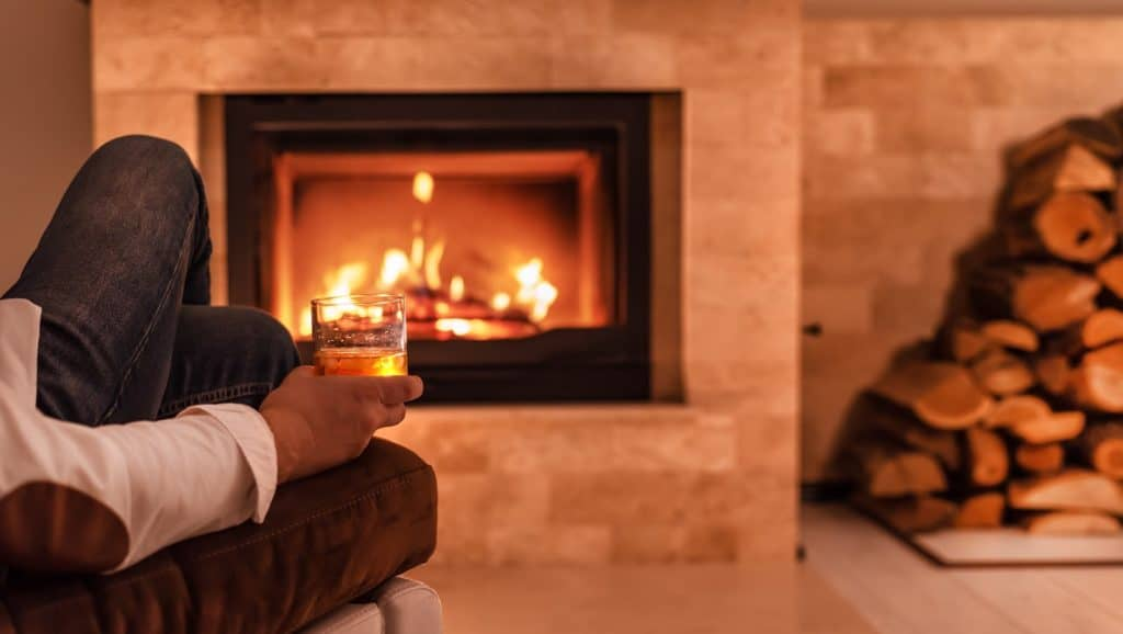 Do Electric Fireplaces Need to Be Cleaned