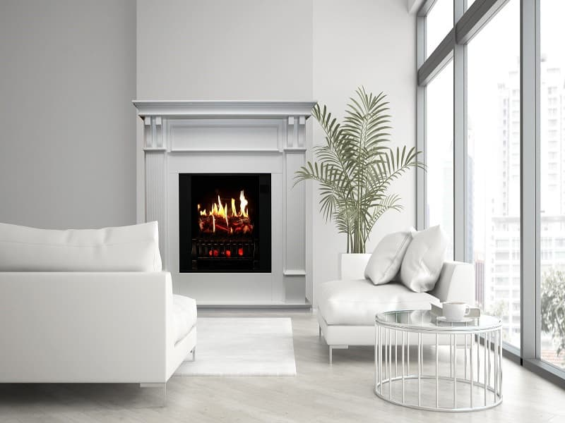 https://magikflame.com/learning-center/home-improvement/does-insert-fireplace-add-value-to-my-home/