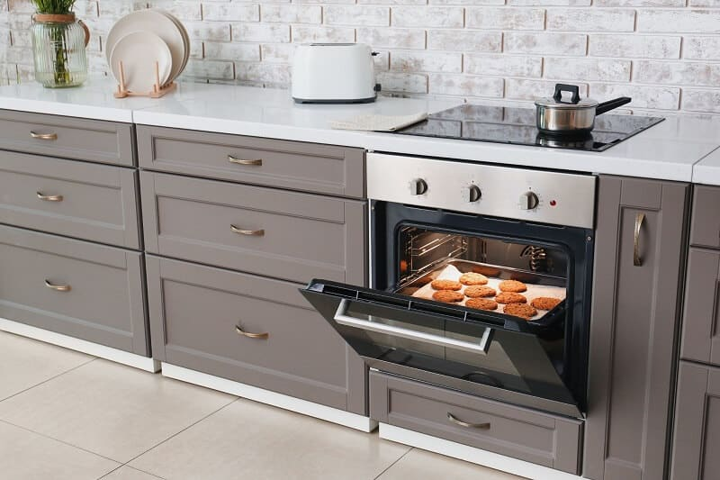 best electric stove