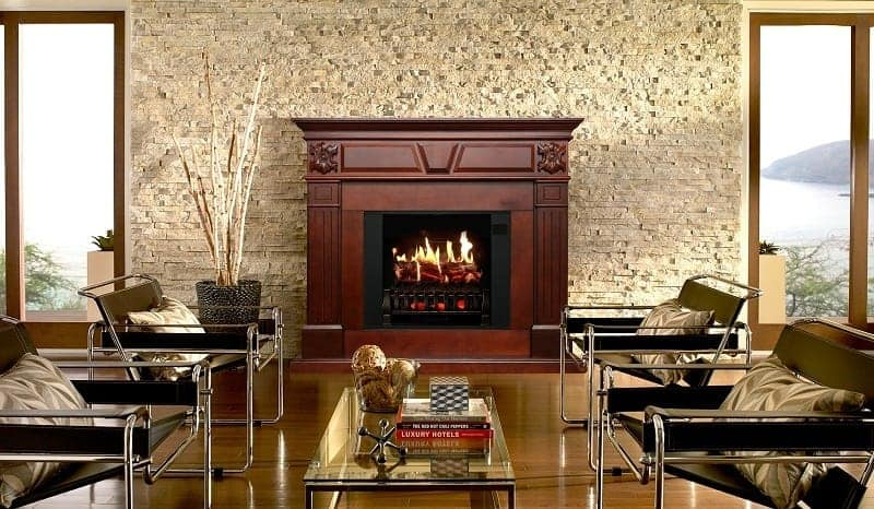 Superior-Heating-Solutions-03-1
