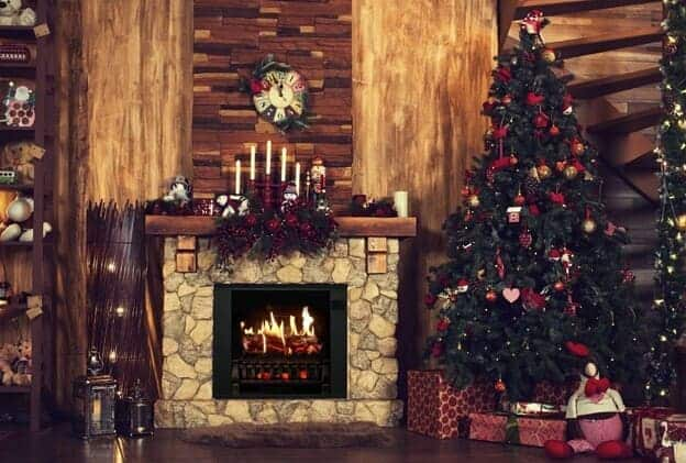 MF Insert Christmas Tree